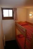 risoul-hebergement-altair-68-chambre1-etage-garbati-10732