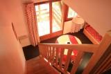 risoul-hebergement-altair-68-escalier-garbati-10734