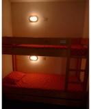 risoul-hebergement-altair00-coin-cabine-urbania-6082