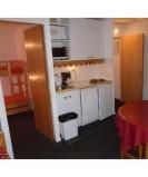 risoul-hebergement-altair00-coin-cuisine-urbania-6079