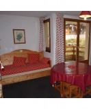 risoul-hebergement-altair00-salon-urbania-6080