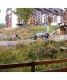 risoul-hebergement-altair00-vue-urbania-6084