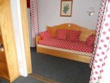 risoul-hebergement-altair46-cabine-otim-10313