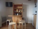 risoul-hebergement-ambert-cuisine-1-4716