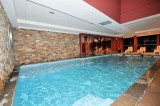 risoul-hebergement-antares-piscine-1-12198