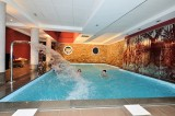 risoul-hebergement-antares-piscine-12213