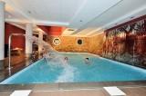 risoul-hebergement-antares-piscine-12227