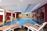 risoul-hebergement-antares-piscine-2-12201