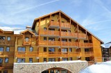 risoul-hebergement-antares-residence-12199