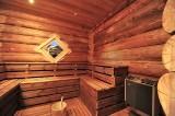 risoul-hebergement-antares-sauna-12200