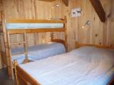 risoul-hebergement-assaud-blandine-bernardsport-6-chambre-1-13884