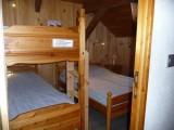 risoul-hebergement-assaud-blandine-bernardsport-6-chambre-13883