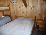 risoul-hebergement-assaud-blandine-bernardsport-6-chambre-3-13885