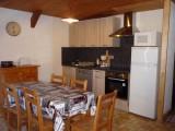 risoul-hebergement-assaud-blandine-bernardsport-6-cuisine-13888