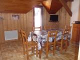 risoul-hebergement-assaud-blandine-bernardsport-6-cuisine1-13886