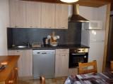 risoul-hebergement-assaud-blandine-bernardsport-6-cuisine3-13887