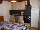 risoul-hebergement-assaud-blandine-bernardsport-6-cuisine4-13889