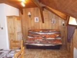 risoul-hebergement-assaud-blandine-bernardsport-6-salon1-13892
