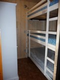 risoul-hebergement-assaud-blandine-chaletbernardsport2-cabine-462705