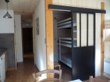 risoul-hebergement-assaud-blandine-chaletbernardsport2-cabine1-462706