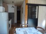 risoul-hebergement-assaud-blandine-chaletbernardsport2-cabine2-462707