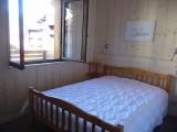 risoul-hebergement-assaud-blandine-chaletbernardsport2-chambre-462708