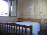 risoul-hebergement-assaud-blandine-chaletbernardsport2-chambre2-462709