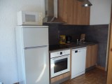 risoul-hebergement-assaud-blandine-chaletbernardsport2-cuisine-462710