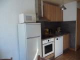 risoul-hebergement-assaud-blandine-chaletbernardsport2-cuisine2-462712