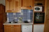 risoul-hebergement-assaud-renardeau-cuisine-3569-3581