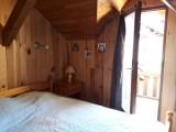 risoul-hebergement-assaund-bernardsport6-chambre-455307