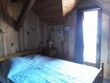 risoul-hebergement-assaund-bernardsport6-chambre1-455308