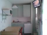 risoul-hebergement-aubry-gentianes21-cuisine-1-5827