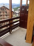 risoul-hebergement-balcon-pegase-53-spencer-10555