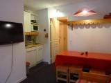 risoul-hebergement-balian-salon2-3766