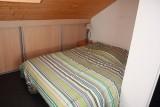 risoul-hebergement-berel-72-chambre-reuilly-10290