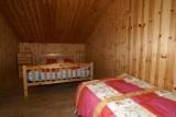 risoul-hebergement-bergerie-chambre2-437