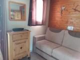 risoul-hebergement-bernard-chabrieres-salon-1-12306