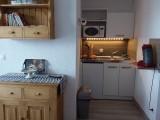 risoul-hebergement-bernard-florins1-27-cuisine-18118