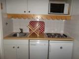 risoul-hebergement-betelgeuse-36-coin-cuisine-otim-10533