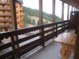 risoul-hebergement-betelgeuse-44-balcon-5360
