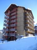 risoul-hebergement-betelgeuse-44-immeuble-5367