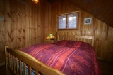 risoul_accommodation_boissin_chalet_tetras_bedroom1_645