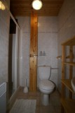 risoul_accommodation_boissin_chalet_tetras_bathroom2_654