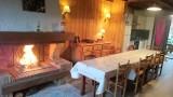 risoul-hebergement-boissin-tetras1-sejour6-16207