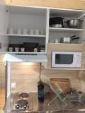 risoul-hebergement-burgoni-clarinesa273-coin-cuisine1-16264