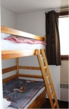 risoul-hebergement-cabine-17785