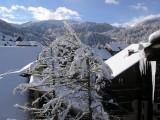risoul-hebergement-cadiou-vue-hiver-1-5818
