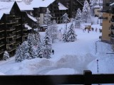 risoul-hebergement-cadiou-vue-hiver-5825
