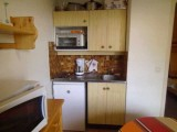 risoul-hebergement-chabrieres-1-18-cuisine-otim-9634